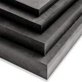 Длина и толщина прокладки из пеноматериала из ПВХ для производства строительных материалов
