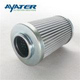 Ayater 공급 바람 터빈은 필터 40523를 분해한다