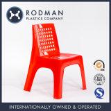 Kind-Schule-Stuhl-stapelbarer Plastikstuhl scherzt Stuhl-Möbel