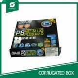 Les boîtes de carton ondulé pour l'appareil (0021)