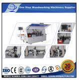La madera Semi-automático máquina encoladora de bordes de la máquina con certificado CE