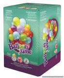 L'hélium jetable de gaz Hélium pur à 99,9 %