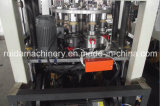 formadora de vasos de papel automático