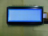 Ссб 192*64 графический жидкокристаллический модуль для промышленного использования. Медицинское обслуживание. Оборудование.