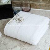 ホテルまたはホーム綿の浴室タオル、ビーチタオル、表面タオル、手タオル