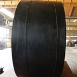 Плотная транспортная лента с ISO 9001