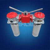 Equipo de purificación de aceite Filtro Leemin Srfa-160X20 Sfax-160X20