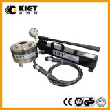 Tenditore idraulico del bullone di marca di Kiet