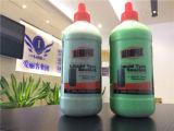 Liquid Tire Sealant Provet Punture