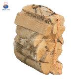 Haltbare pp.-Ineinander greifen-Beutel für verpackenc$anzündenmaterial