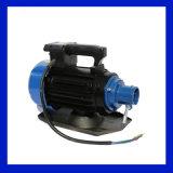 Valor de potência pequenos motores a gasolina vibrador de concreto elétrica 220V para venda