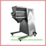 Yk Series Food granulator for halls