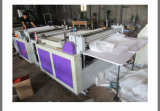 Price for Automatic Not Woven Fabric Roll to Sheets Cross-country race Cutting Machine (DC-HQ)