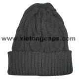 2018 nouveau style de l'hiver Hat (JRK244)