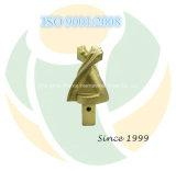 La coclea degli strumenti Drilling del fondamento pilota i bit pilota (PMSQ3)