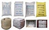 Meststof van het Aminozuur van de Prijs van de fabriek de Vloeibare Organische