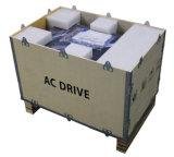 3 convertitore di frequenza universale multifunzionale di controllo di vettore di fase 380V 75kw