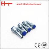 Embout de durites hydraulique de joint mâle de joint circulaire de Bsp SAE (13011)