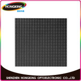 P7.62, das der Bildschirmanzeige-Innen-LED Bildschirm der feinen Fertigkeit-10%-95% Feuchtigkeits-bekanntmacht