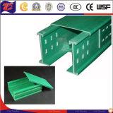 El peso ligero de FRP Tipo de cable de escalera