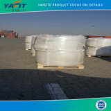 Waterjet het Scherpe Zand van de Granaat van de Rots (20/40 Netwerk A+)