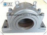 Ikc SKF SD3134 Plummer Form-Stahl des Block-SD3144 SD3152, Form-eisentragendes Gehäuse