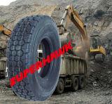 Wholesale allen Positions-LKW-Reifen 12.00r20 mit GCC ECE