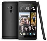 Téléphone mobile initial maximum de téléphone cellulaire du téléphone refourbi par vente en gros un