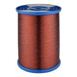 Polyesterimide Geëmailleerde Draad van het Koper ( EIW / 180 )