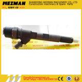 Pièces de moteur diesel Common Rail 0445110059 injecteur de carburant