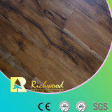 Embossed-in Register 12mm Parquet AC3 HDF piso laminado