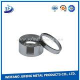 Metal chapa de aço de alumínio/que carimba para acessórios de computador