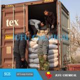 El hormigón Superplasticizer Sulphonate sodio naftaleno formaldehído (el contenido de sulfato de sodio al 18%)