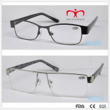 Classic and Hot Sales Metal Reading Glasses (MI228&MI229)