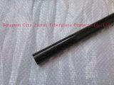 Barre à haute résistance en fibre de carbone