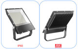 최신 Design High Quality IP65 80W Industrial LED Flood Light