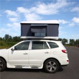 Piscina Camping Hard Shell 4WD Carro Capota de Lona