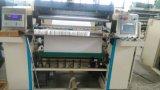 Hoch exakte automatische thermisches Papier-aufschlitzende Maschine, heißer Verkauf
