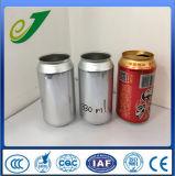 Оптовая торговля Erjin алюминий сода может