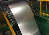 201/304 de la bobina de acero inoxidable de grado/Strip con molino de corte/Edge y 2b superficie