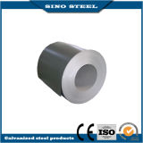 60g/m2 Feux de bande en acier galvanisé à chaud pour les matériaux de construction