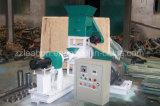 中国のセリウムの販売のための小さい浮遊魚の供給の餌の押出機機械