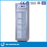 약학 냉장고 의학 냉장고 약제 냉장고 냉장고