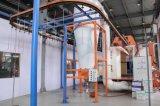 Réservoir de pression de bonne qualité (YG0.6V24DECSCSD)
