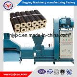 Marque Jingying Gongyi fonctionnement stable et de riz à haut rendement Husk Briquette de biomasse pour la vente de la machine