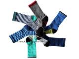 De speciale Katoenen van het Kussen Sokken van de Sport voor Jonge geitjes