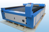 Смешивая резец Flc1325 лазера Metal&Nonmetal CNC