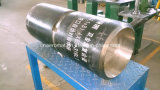 Seawater Desalinationのための並べられたSteel Pipe
