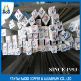 원형 건축 산업에서 널리 이용되는 알루미늄 지위 바