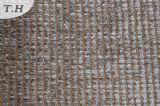 2015 [بولستر رن] يصبغ جاكار أريكة بناء في [رد كلور]